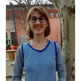 Irene Zurita