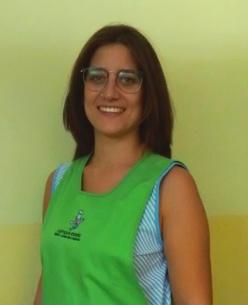 Elena Vela